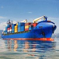 Cargo Surveyors