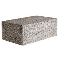 Cement & Sand