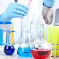 Chemical Engineering Services