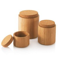 Cork & Cork Products