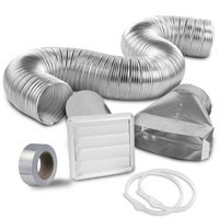 Ducting & Venting