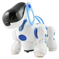 Electrical Pets