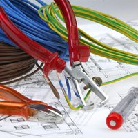Erection & Commissioning Services