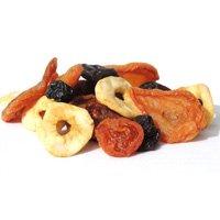 Frozen & Dried Fruit