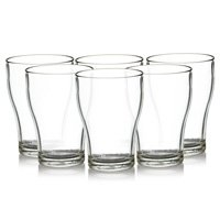 Glass & Glass Products