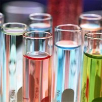 Indenting Agents - Chemicals
