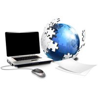Information Mining Services