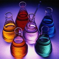 Inorganic Chemical Materials