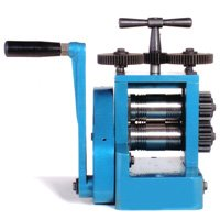 Jewelry Making Tools & Machinery