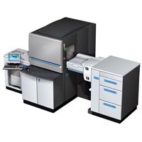 Lithographic Printing Services
