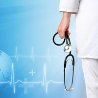 Medical / Health