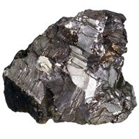 Metal Mineral