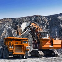 Mining and Metallurgy Projects