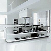 Modular Kitchen & Furniture
