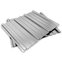 Non-ferrous Metal  Alloy
