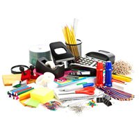 Office Consumables