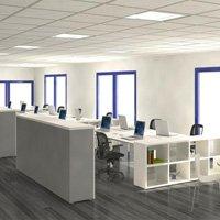 Office Interior Solutions