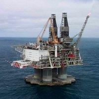 Offshore Contractors