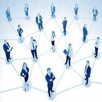 Personality Development Centers