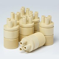 Plastic Processing Machinery Parts