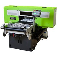 Printing Ink Machinery