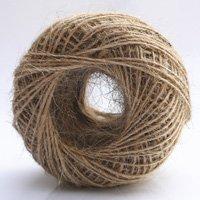Rope,Twines & Webbings