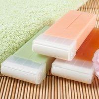Wax & Wax Products