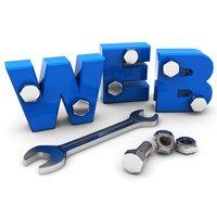 Web & Internet Services