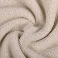 Wool Textile Material