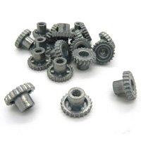 Zinc Products