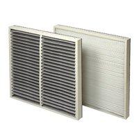 Filtration & Sedimentation Units