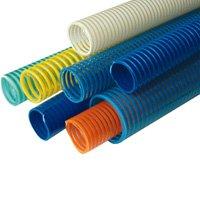 PVC Hoses