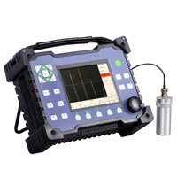 Ultrasonic Equipment