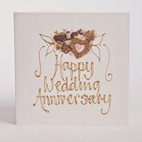 Greeting & Wedding Cards