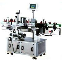 Labelling & Sticker Labelling Machine
