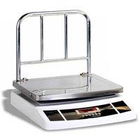 Weighing Machines