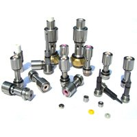 Textile Machinery Spares, Components & Accessories