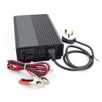 Inverters & Ups Equipment