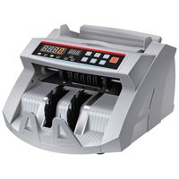 Banking Automation Products