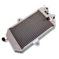 Radiator & Parts