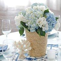 Wedding & Ceremony Goods