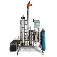 Oil Extraction Machine