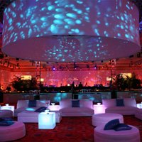 Event Management Services