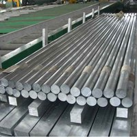 Building Metallic Materials