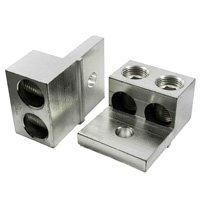 Cable Terminal, Lugs & Socket