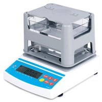 Electronic Testing Equipment