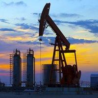 Petroleum & Products