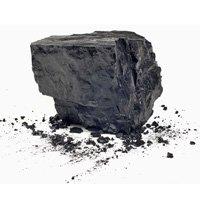 Coal Gas