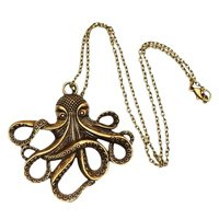 Nautical Gifts & Crafts