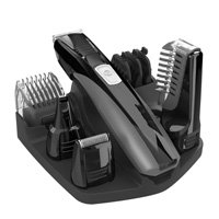 Shaving Razor & Products